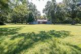 1067 Old Shelbyville Hwy - Photo 9