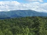 1730 Bluff Ridge Rd - Photo 9