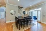 106 Golf View Dr - Photo 12