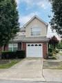 2134 Nashboro Blvd - Photo 1
