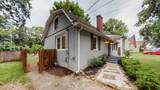 1706 Northview Ave - Photo 22