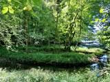 128 Meadow Lake Dr - Photo 30