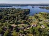 128 Meadow Lake Dr - Photo 33