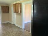 5385 Mcminnville Hwy - Photo 16