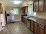 5385 Mcminnville Hwy - Photo 17
