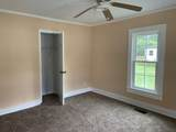 5385 Mcminnville Hwy - Photo 23