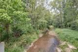 5795 S Lick Creek Rd - Photo 2