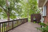 1816 Brentwood Pointe - Photo 22