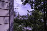3100 W End Cir - Photo 28