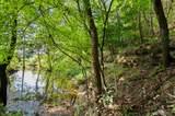 5009 Leipers Creek Rd - Photo 20