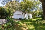 302 Old Fort Street - Photo 26