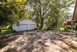 302 Old Fort Street - Photo 27