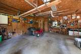 302 Old Fort Street - Photo 28