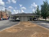 121 2nd Ave - Photo 3