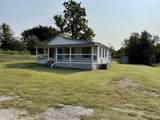 5493 Old Mill Creek Rd - Photo 3