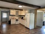 5493 Old Mill Creek Rd - Photo 4
