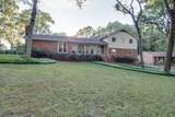 609 Clematis Dr - Photo 3