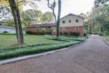 609 Clematis Dr - Photo 4