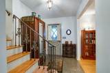 609 Clematis Dr - Photo 6