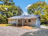 719 S Dickerson Rd - Photo 21