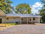 719 S Dickerson Rd - Photo 22