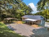 719 S Dickerson Rd - Photo 23