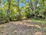 719 S Dickerson Rd - Photo 25