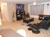 537 Beechwood Dr - Photo 12