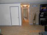537 Beechwood Dr - Photo 13
