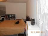 537 Beechwood Dr - Photo 14
