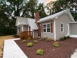 307 Hobson Ave - Photo 3