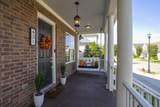 431 Avon River Rd - Photo 2