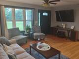 5276 Highway 41-A - Photo 14