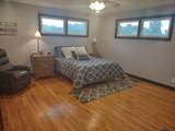 5276 Highway 41-A - Photo 21