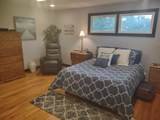 5276 Highway 41-A - Photo 22