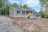 979 Promise Land Rd - Photo 3