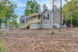 979 Promise Land Rd - Photo 4