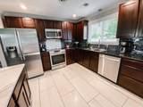 212 Murfreesboro Rd - Photo 5