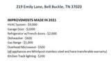 219 Emily Ln - Photo 45