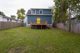 1612 17th Ave - Photo 32