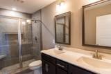50 Campbell Heights - Photo 11