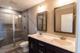 50 Campbell Heights - Photo 12
