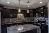 50 Campbell Heights - Photo 4