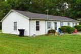 308 New Rock Creek Rd - Photo 5