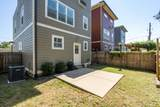 711 44th Ave - Photo 40