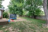 117 Hickory Heights Dr - Photo 29