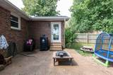 117 Hickory Heights Dr - Photo 30