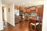 111 4th Ave - Photo 2