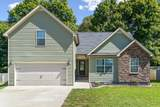 125 Sycamore Hill Dr - Photo 1