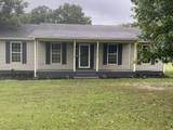 13014 Minor Hill Hwy - Photo 1